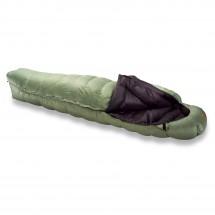 Valandre - Odin - Sac de couchage à garnissage en duvet