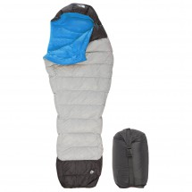 The North Face - Hightail 3S - Daunenschlafsack