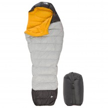 The North Face - Hightail 2S - Daunenschlafsack