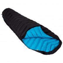 Sir Joseph - Attack 400 - Down sleeping bag