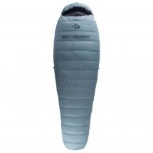Sea to Summit - Micro Series II - Down sleeping bag