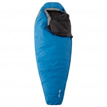 Mountain Hardwear - Spectre - Down sleeping bag