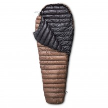 Yeti - Passion One - Down sleeping bag