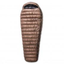 Yeti - Passion Three - Down sleeping bag