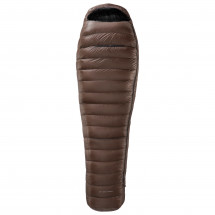 Yeti - Passion Five - Down sleeping bag