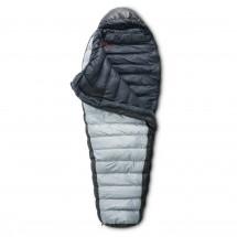 Yeti - Fusion 500 - Down sleeping bag