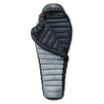 Yeti - Fusion 750 - Down sleeping bag