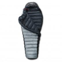 Yeti - Fusion 750 - Sac de couchage à garnissage en duvet
