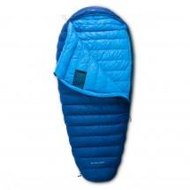 Yeti - Comfort 600 - Sac de couchage à garnissage en duvet