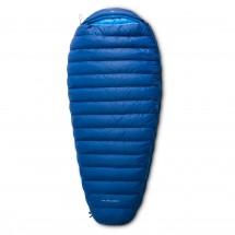 Yeti - Comfort 800 - Sac de couchage à garnissage en duvet