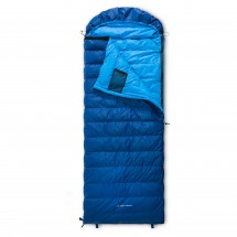 Yeti - Brick 400 - Sac de couchage à garnissage en duvet
