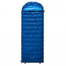 Yeti - Brick 600 - Sac de couchage à garnissage en duvet