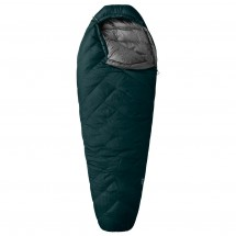Mountain Hardwear - Ratio 32 - Donzen slaapzak