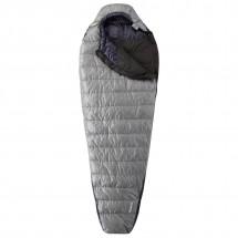 Mountain Hardwear - Phantom 45 - Untuvamakuupussi