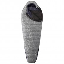 Mountain Hardwear - Phantom 45 - Daunenschlafsack