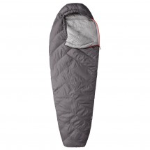Mountain Hardwear - Ratio 45 - Untuvamakuupussi