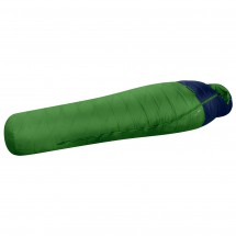 Mammut - Lahar Down EMT 3-Season - Down sleeping bag