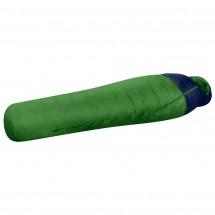 Mammut - Lahar Down EMT 3-Season - Down sleeping bag
