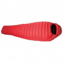 Carinthia - Airpack 300 - Down sleeping bag