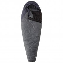 Mountain Hardwear - Hibachi 45 - Untuvamakuupussi