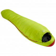 Mountain Equipment - Matrix I - Down sleeping bag