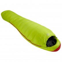 Mountain Equipment - Matrix I - Down sleeping bag