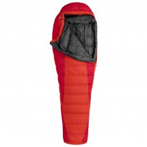 Marmot - Always Summer - Down sleeping bag