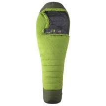 Marmot - Alpha - Down sleeping bag