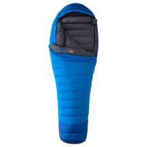 Marmot - Meteor - Down sleeping bag