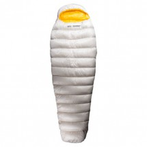 Sea to Summit - Spark Sp1 Sleeping Bag - Donzen slaapzak