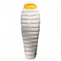 Sea to Summit - Spark Sp2 Sleeping Bag - Untuvamakuupussi