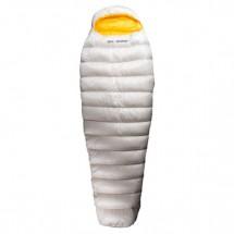 Sea to Summit - Spark Sp3 Sleeping Bag - Untuvamakuupussi