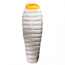 Sea to Summit - Spark Sp3 Sleeping Bag - Down sleeping bag