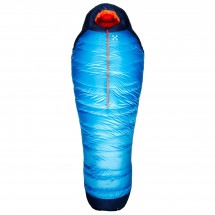 Haglöfs - Perseus -26 - Down sleeping bag