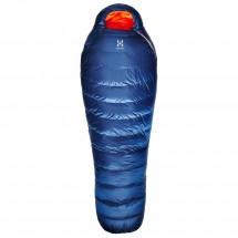 Haglöfs - Cetus -1 - Down sleeping bag