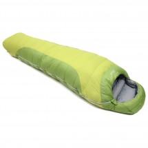 Rab - Ascent 500 - Sac de couchage à garnissage en duvet