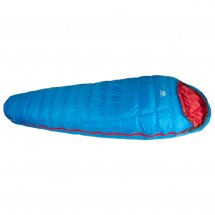 Sir Joseph - Rimo II 600 - Down sleeping bag