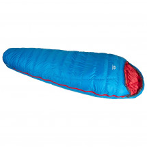 Sir Joseph - Rimo 1000 - Down sleeping bag