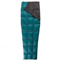 Sea to Summit - Traveller - Down sleeping bag