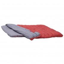Exped - Dreamwalker Duo 400 - Down sleeping bag