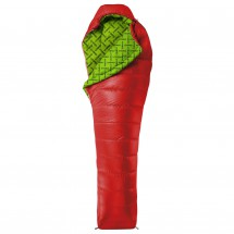 Salewa - Fusion 8 Hybrid - Down sleeping bag