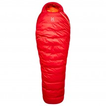 Haglöfs - Ursus -2 - Down sleeping bag