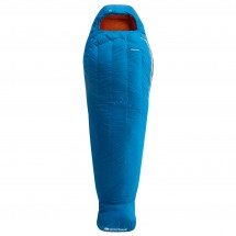 Montane - Minimus -2 Sleeping Bag - Daunenschlafsack