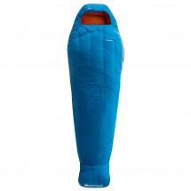 Montane - Minimus -2 Sleeping Bag - Untuvamakuupussi
