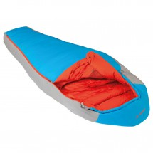 Vaude - Cheyenne 350 - Down sleeping bag