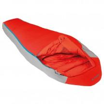 Vaude - Cheyenne 350 - Down sleeping bag