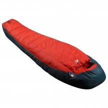 Millet - Alpine - Down sleeping bag