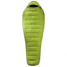 Marmot - Hydrogen - Down sleeping bag
