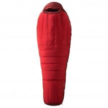 Marmot - CWM Membrain - Down sleeping bag