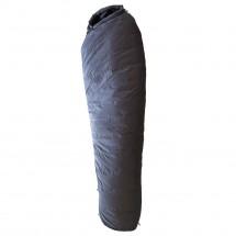 Carinthia - Chuka - Down sleeping bag